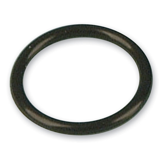 Genuine James Solenoid Air Control O-ring