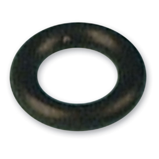 Genuine James Tappet Pin Cover O-Ring