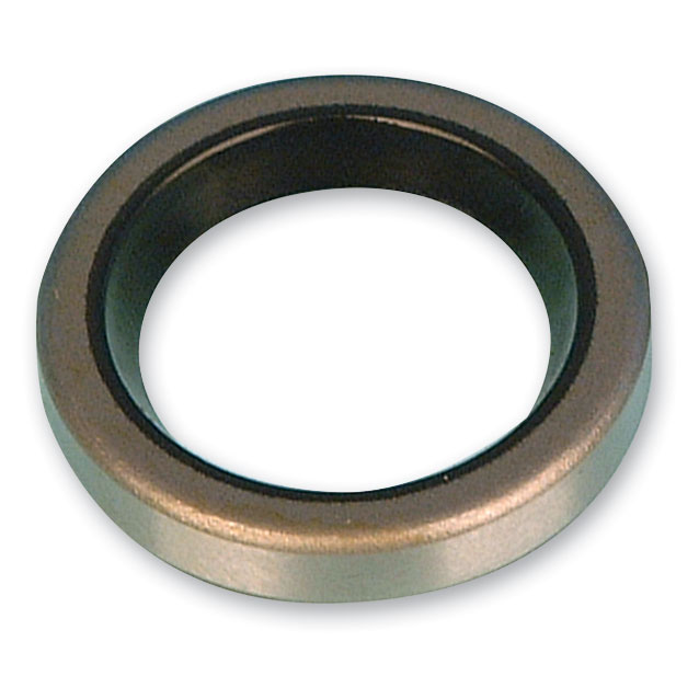 Genuine James Metal Cam Gear Shaft Oil Seal
