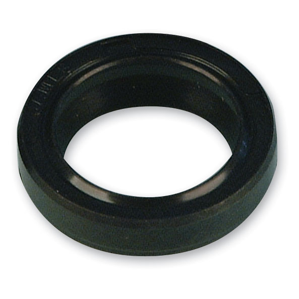 James Gasket 12023 Oil Seal