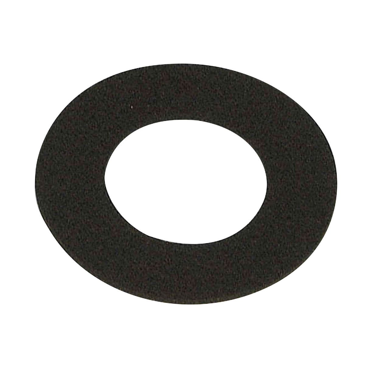 Genuine James Speedo Drive Gear Seal