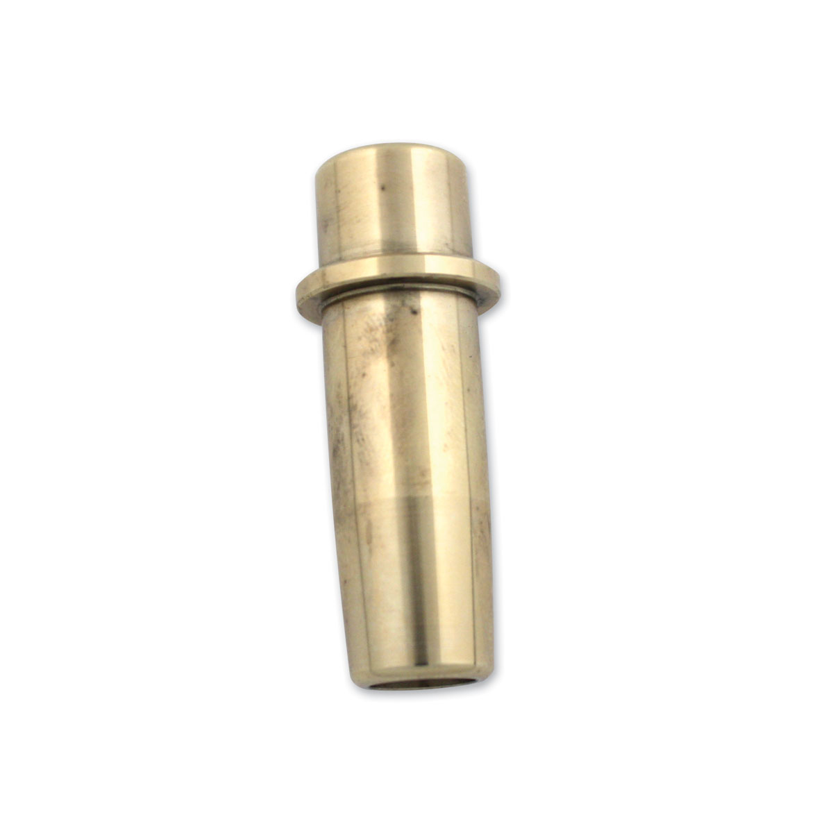 V-Twin Manufacturing Ampco 45 .001 Intake/Exhaust Valve Guide