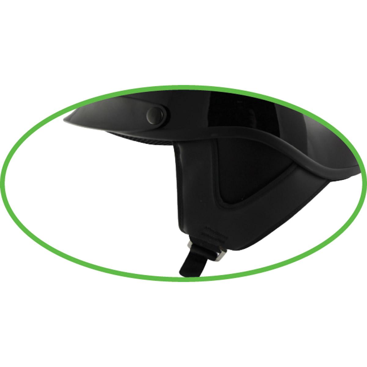 Zox Mikro Ear Protectors