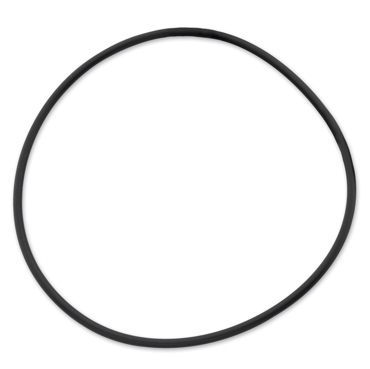 Genuine James Derby Cover Cap Plate Gasket