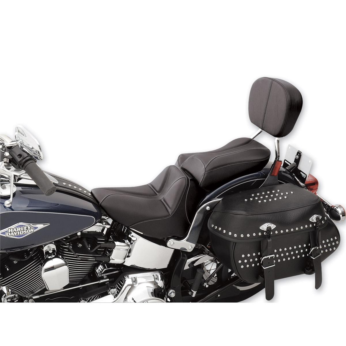 Saddlemen Dominator Passenger Seat
