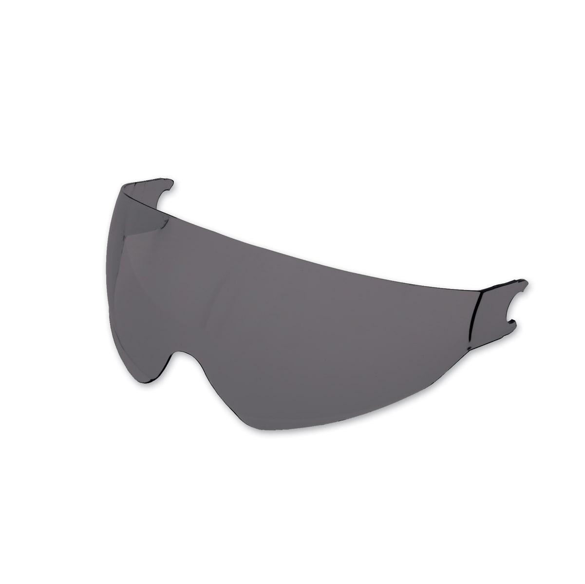 Zox Dark Smoke Replacement Inner Shield for Brigade/Condor/Sierra Helmets