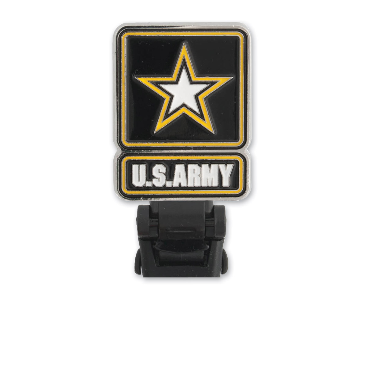 Biker Boot Straps 4″ US Army Biker Boot Straps