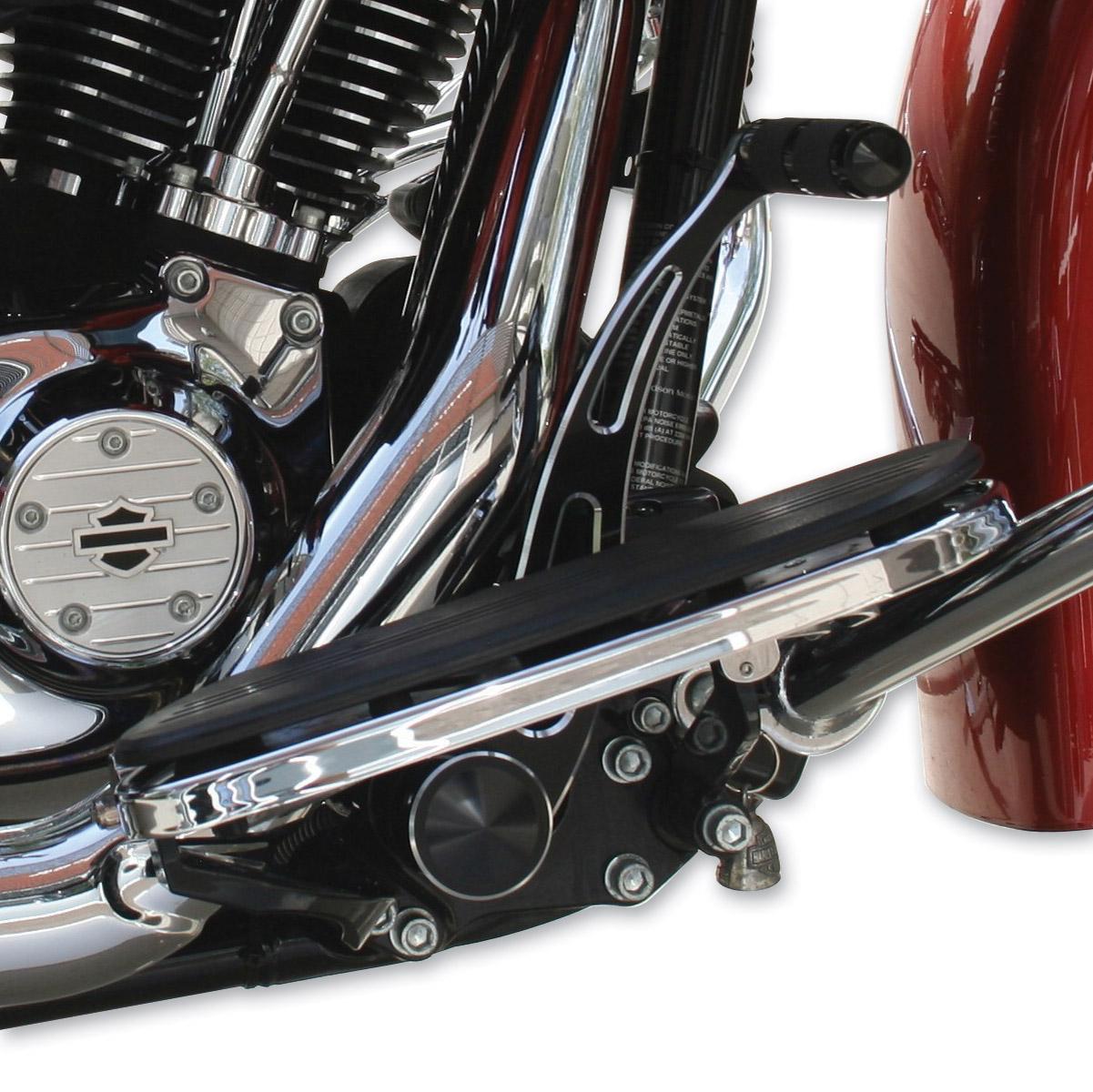 Accutronix Slotted Brake Brake Arm