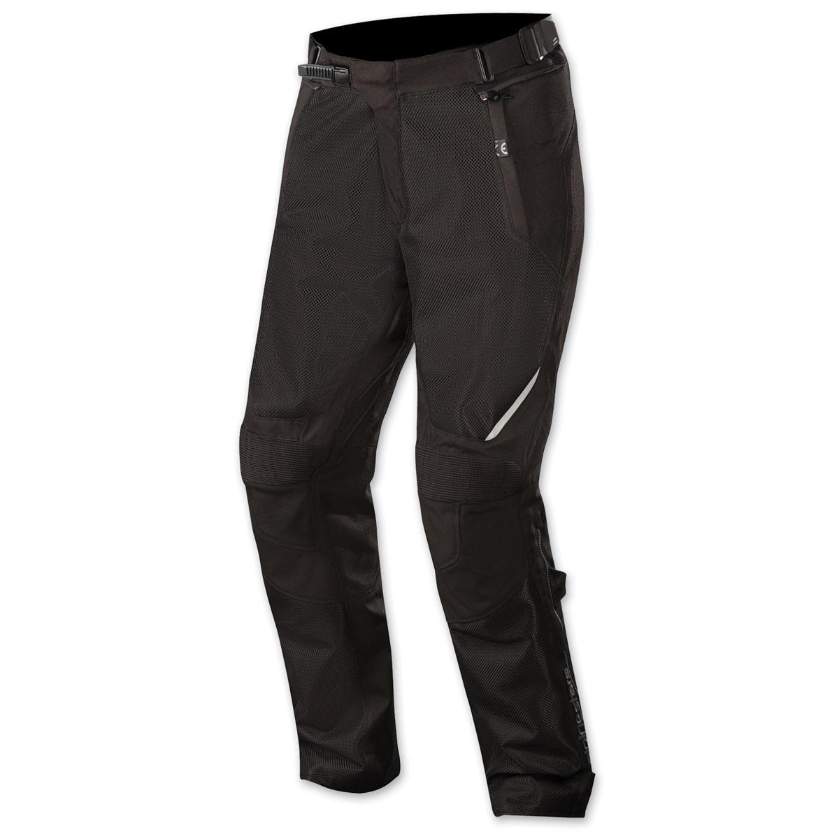 Alpinestars Men's Wake Air Black Overpants