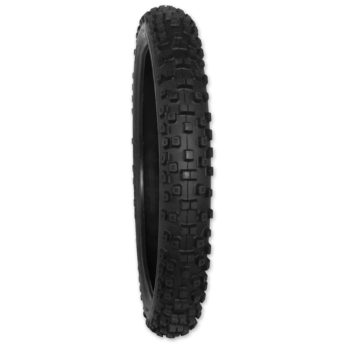 Duro DM1156 80/100-21 Front Tire