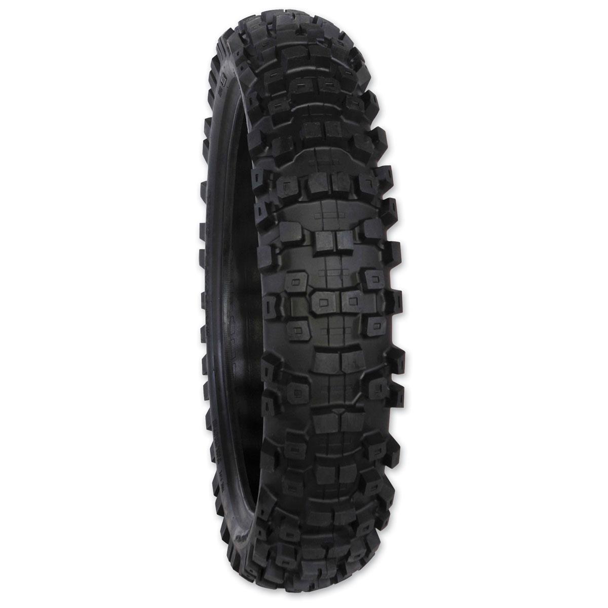 Duro DM1154 110/100-18 Rear Tire