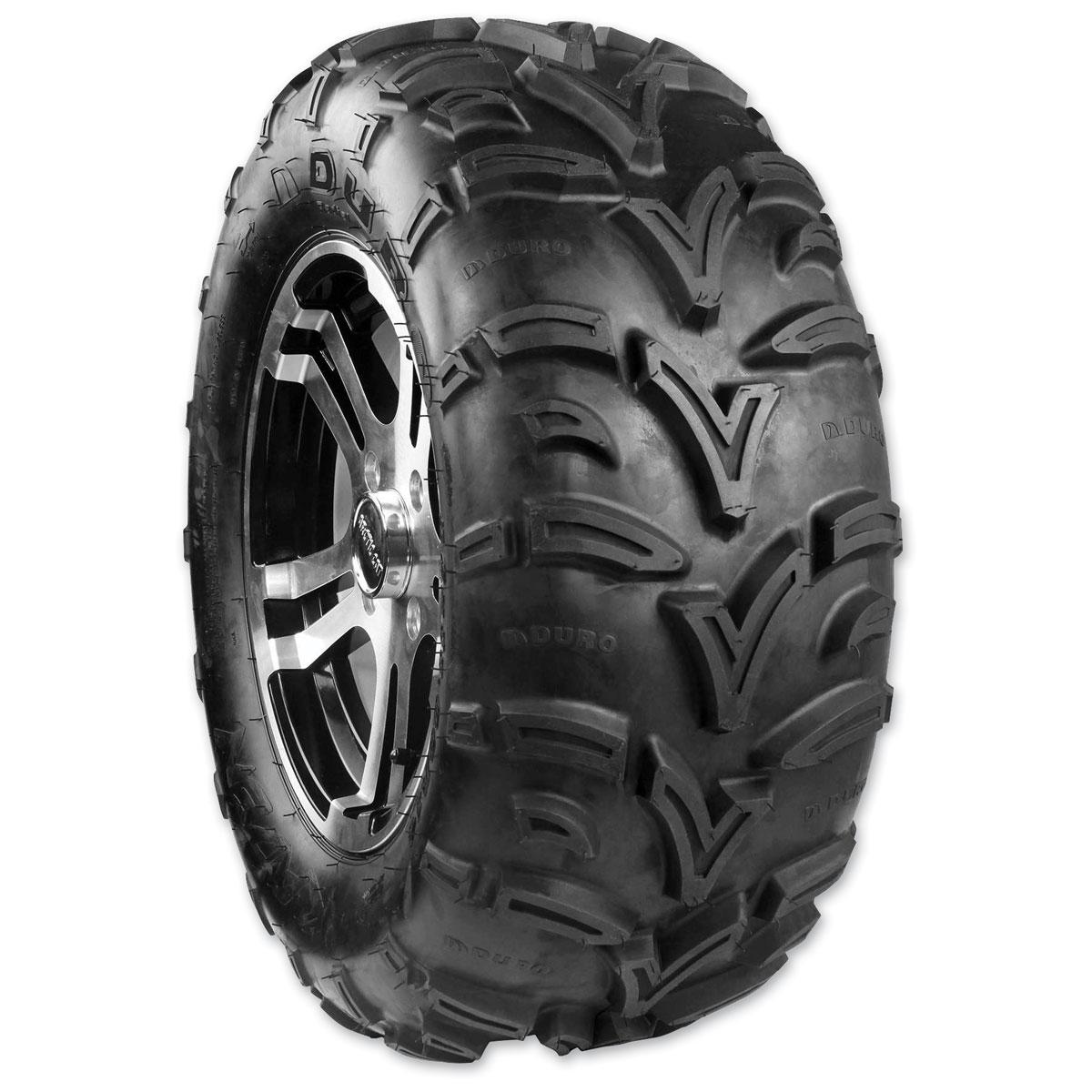 Duro DI2036 26X11RX14 Tire