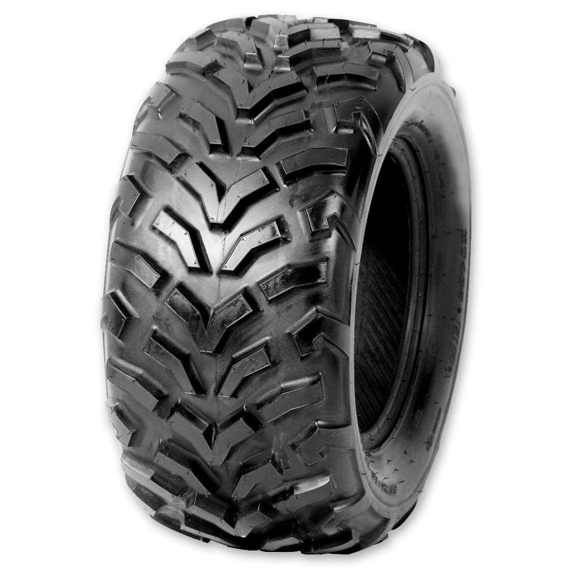Duro DI-K504 25X10X12 Rear Tire