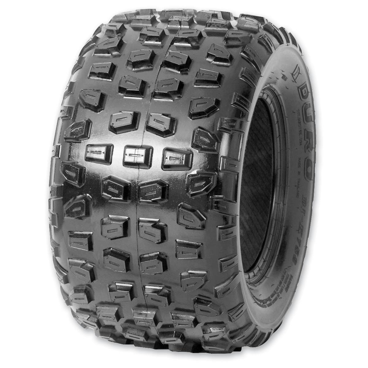 Duro DI-K758 22X10X10 Rear Tire