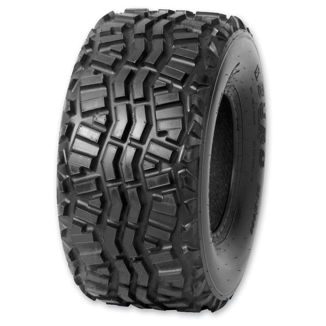 Duro DI-K968 23X11X10 Front/Rear Tire