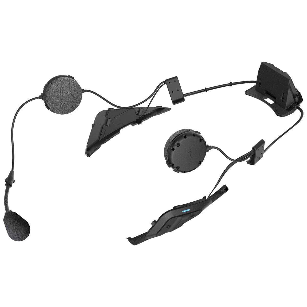 Sena Technologies SRL Bluetooth Communication System for Neotech II
