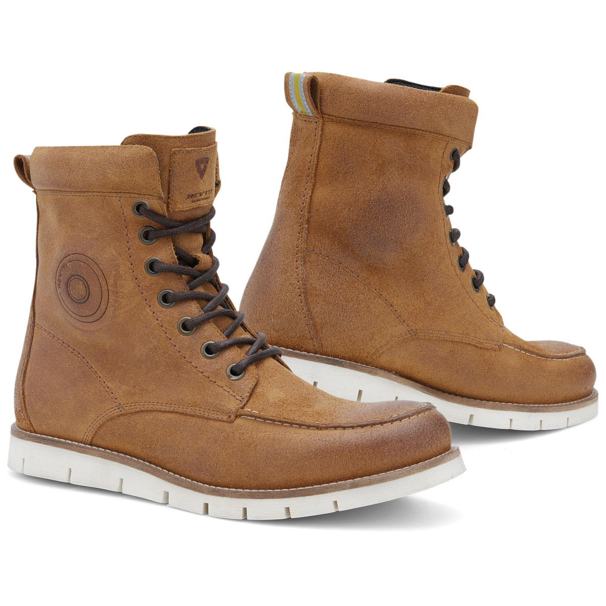 REV′IT! Men's Yukon Sand Boots