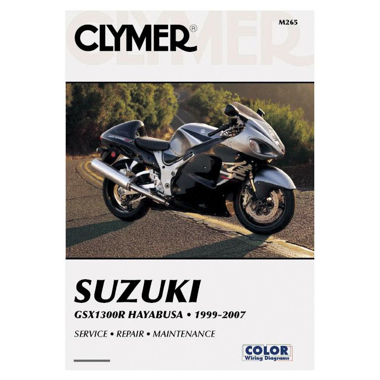 Clymer Suzuki Motorcycle Repair Manual 181 2288 J P Cycles Rh Jpcycles Service Manuals: Suzuki Tu250x Wiring Diagram At Kopipes.co