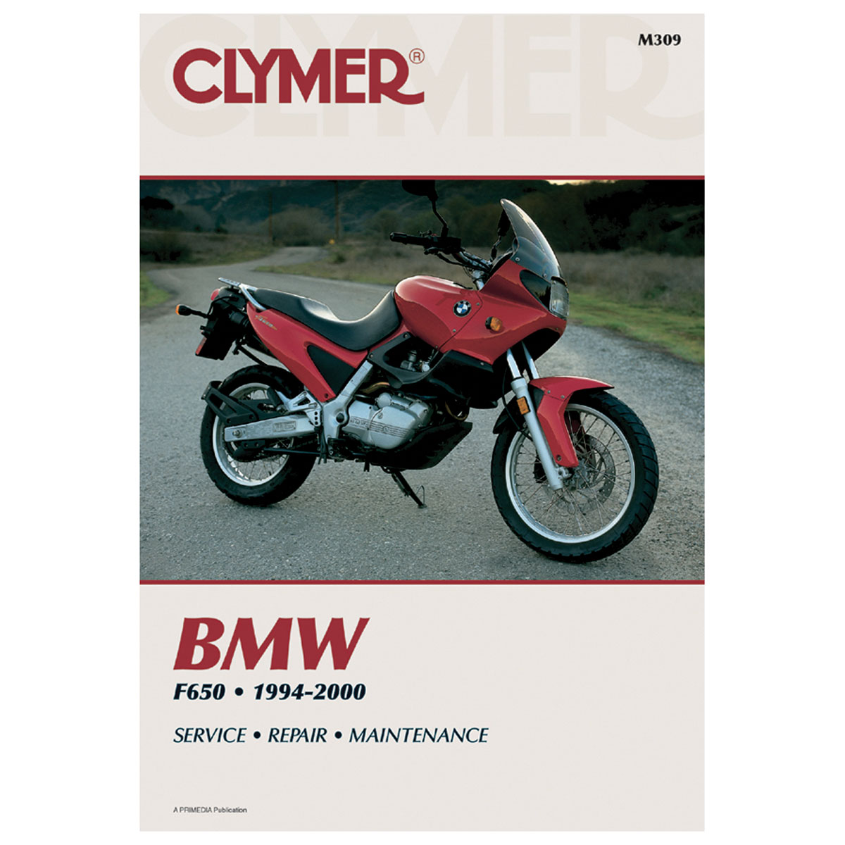 clymer bmw motorcycle repair manual 181 2291 j p cycles rh jpcycles com bmw motorcycle owners manual free download bmw motorcycle service manuals free download