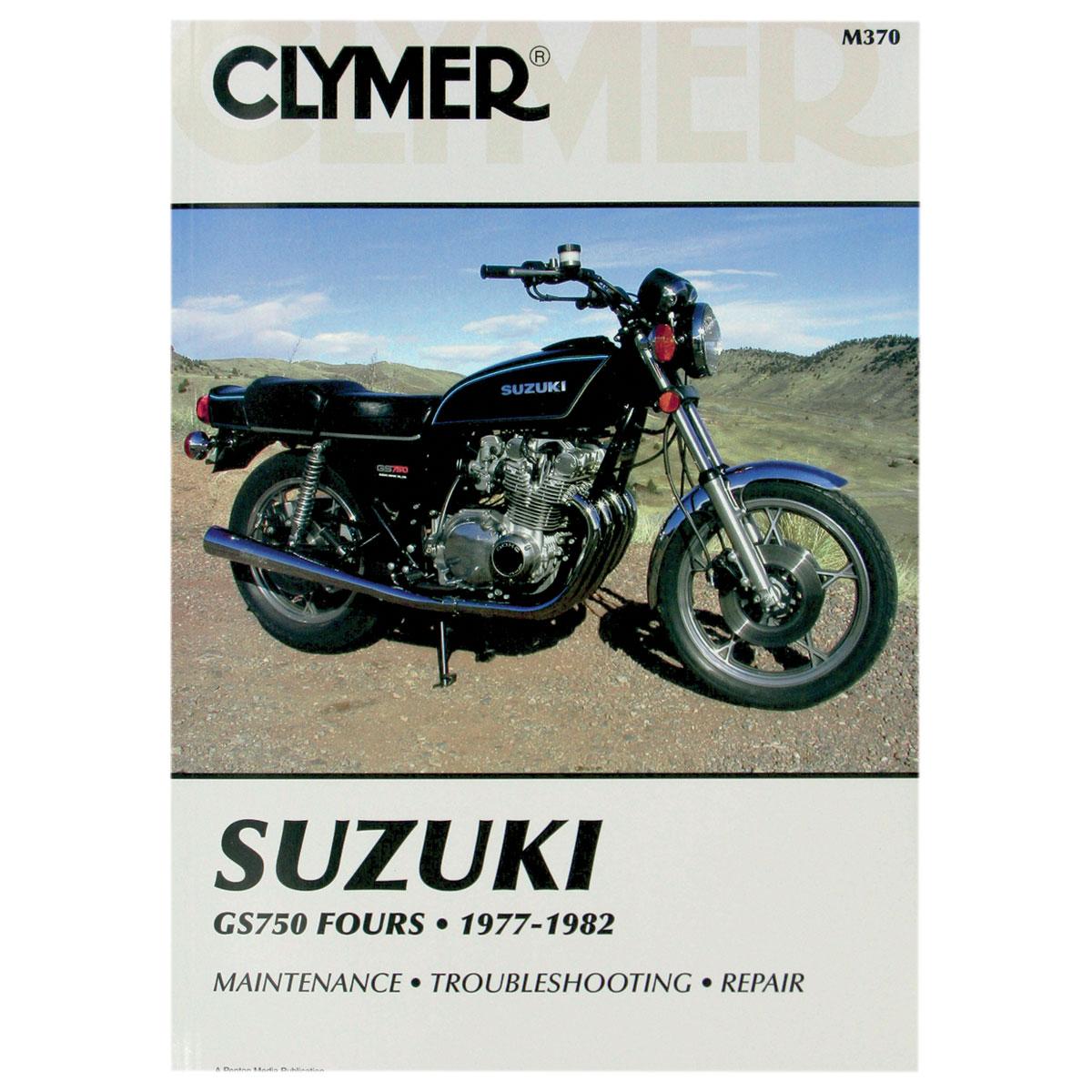 clymer suzuki motorcycle repair manual 181 2313 j p cycles rh jpcycles com  suzuki motorcycles manuals free suzuki motorcycle manuals pdf