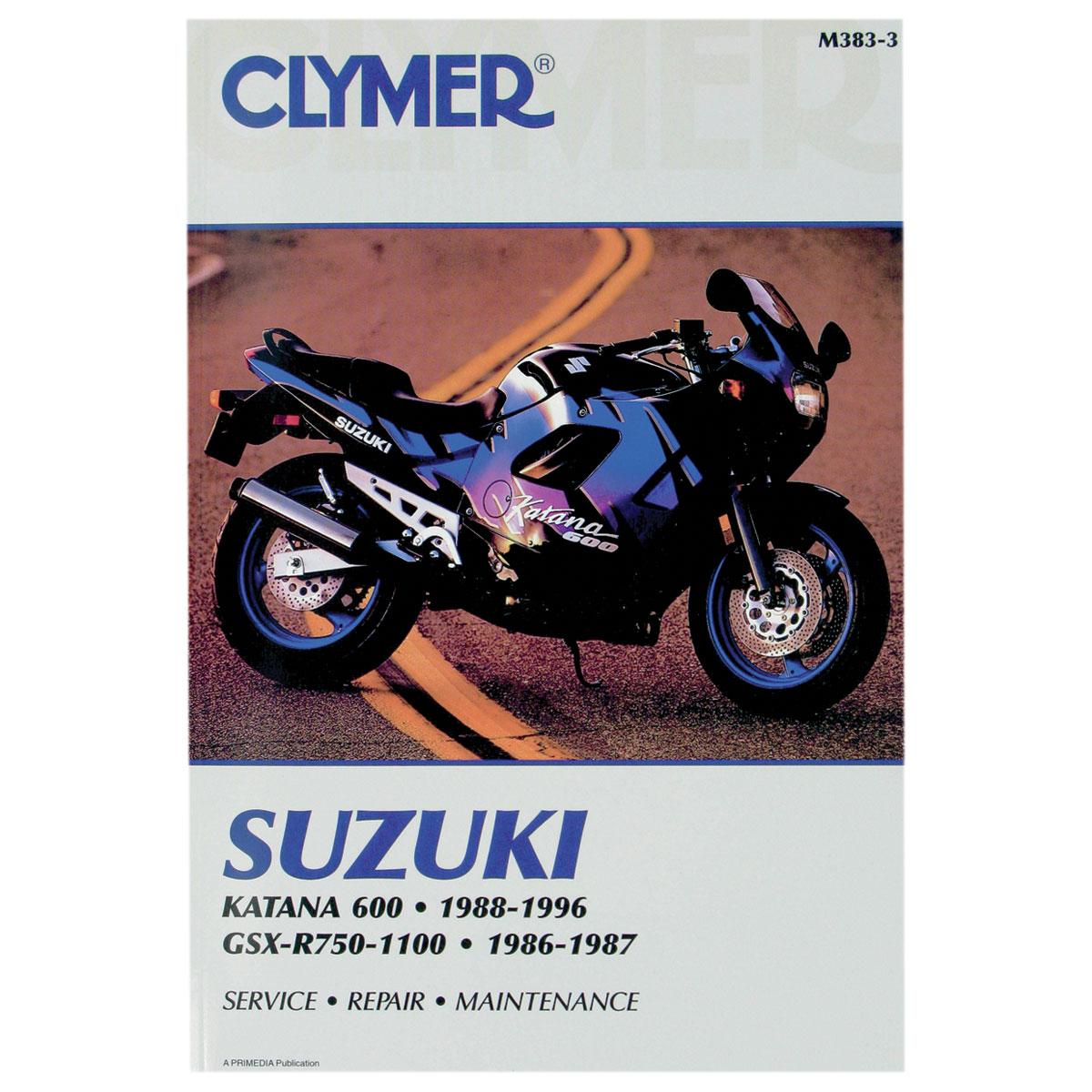 clymer suzuki motorcycle repair manual 181 2319 j p cycles rh jpcycles com suzuki motorcycles service manual suzuki motorcycle service manual pdf