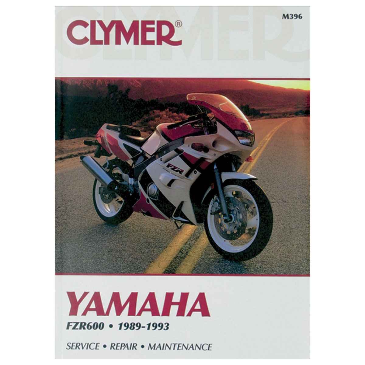 clymer yamaha motorcycle repair manual 181 2322 j p cycles rh jpcycles com motorcycle manual yamaha road star warrior Yamaha Motorcycle Engine Manual