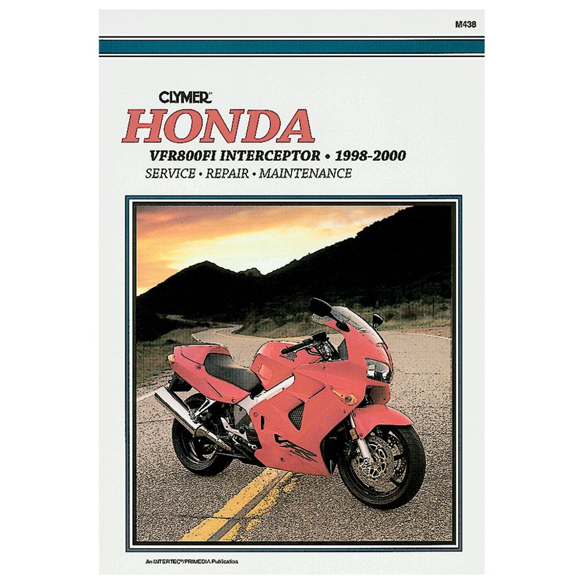 clymer honda motorcycle repair manual 181 2328 j p cycles rh jpcycles com motorcycle repair guide pdf motorcycle repair labor guide