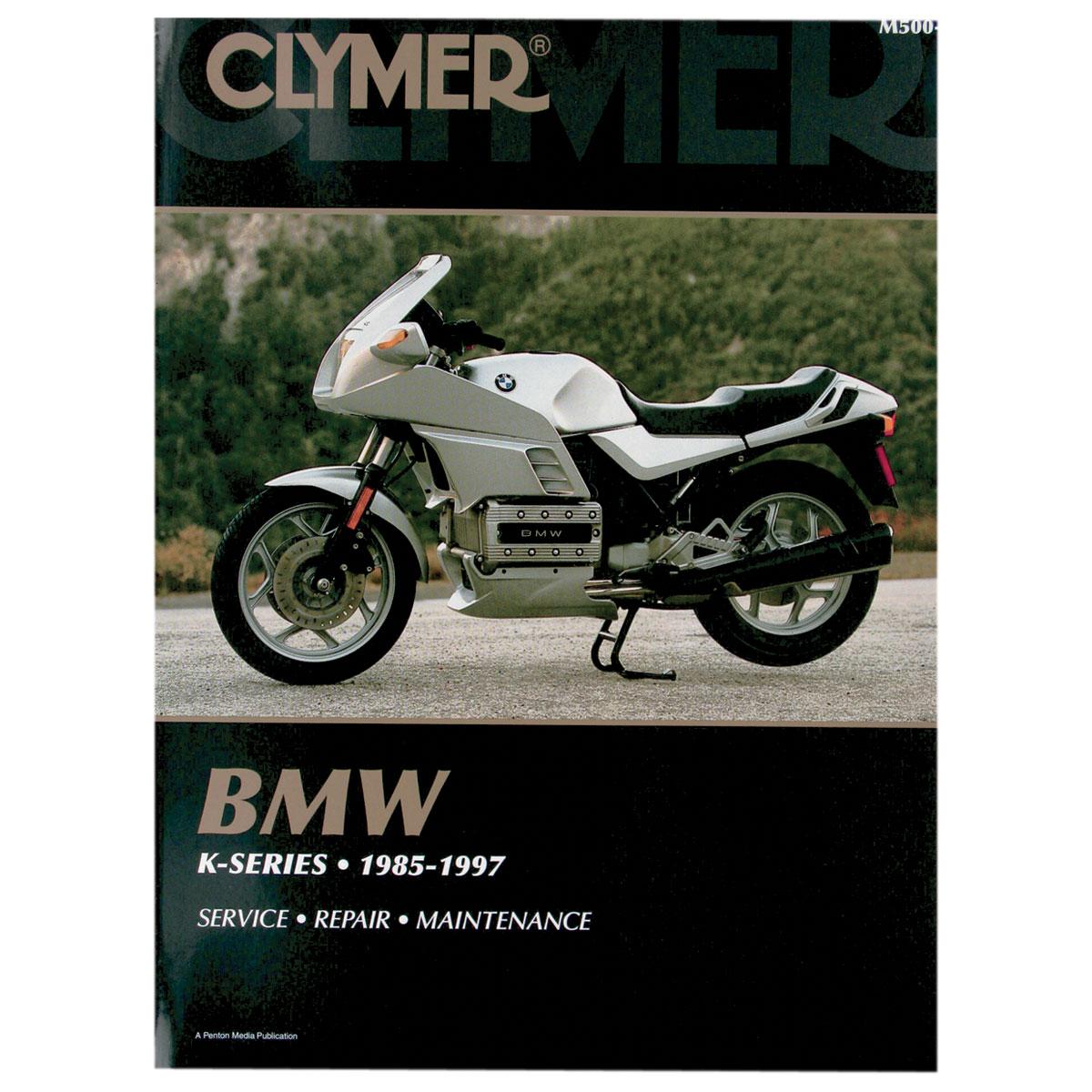 clymer bmw motorcycle repair manual 181 2344 j p cycles rh jpcycles com bmw motorcycle owners manual Electrical Maintenance Manuals