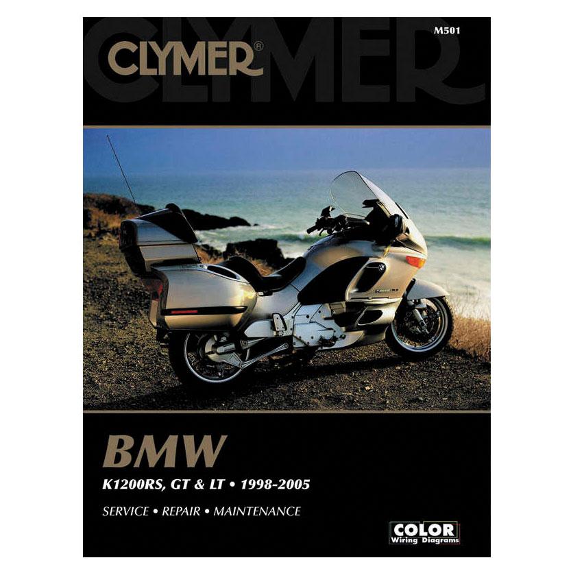 clymer bmw motorcycle repair manual 181 2345 j p cycles rh jpcycles com bmw motorcycle service manual pdf bmw motorcycle service manual pdf