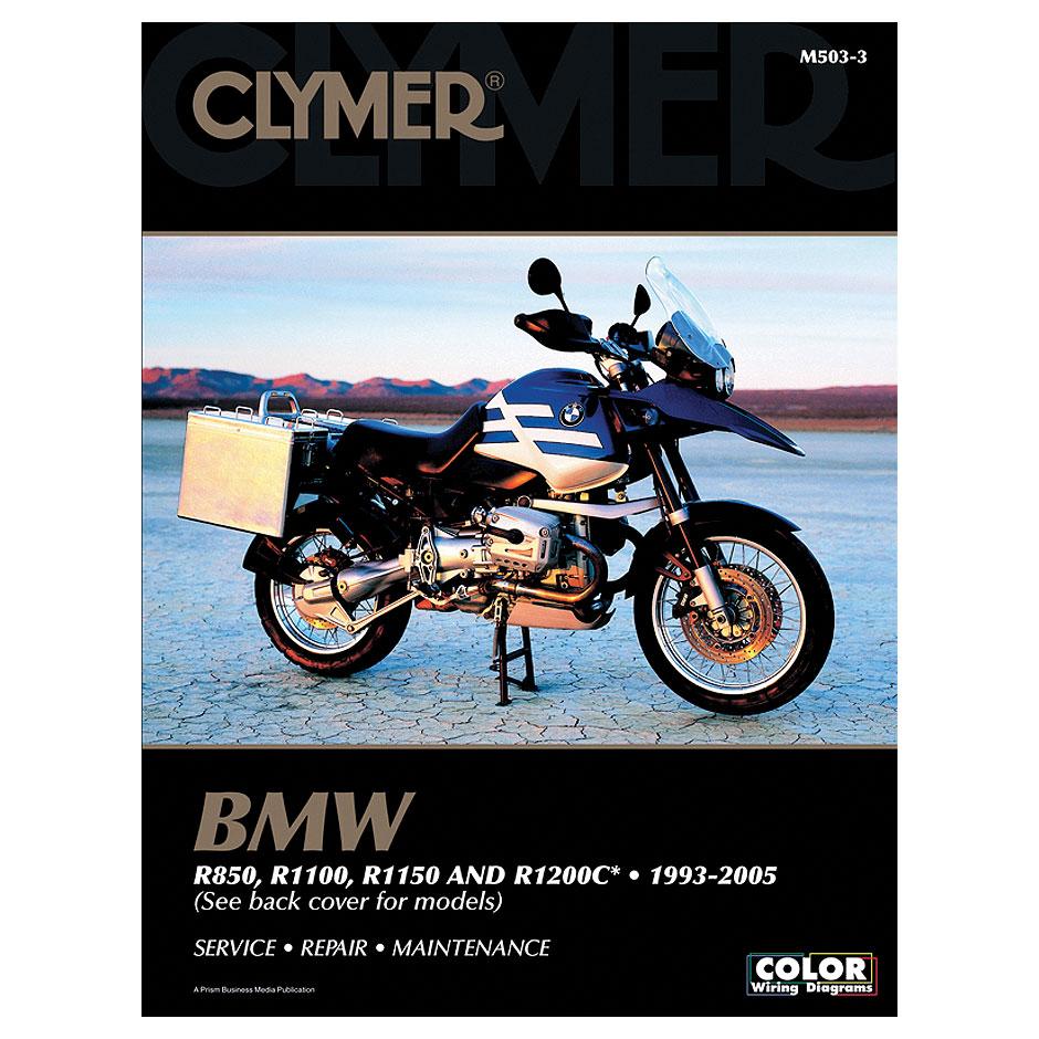 clymer bmw motorcycle repair manual 181 2347 j p cycles rh jpcycles com bmw motorcycle service manuals free download bmw r1150r motorcycle service manual