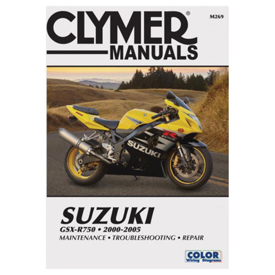 clymer suzuki motorcycle repair manual 181 2350 j p cycles rh jpcycles com suzuki motorcycle manual downloads suzuki motorcycle service manual