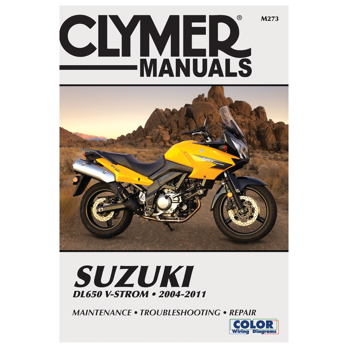 clymer suzuki motorcycle repair manual 181 2351 j p cycles rh jpcycles com Clymer Reamer Specs Clymer Manuals Kawasaki