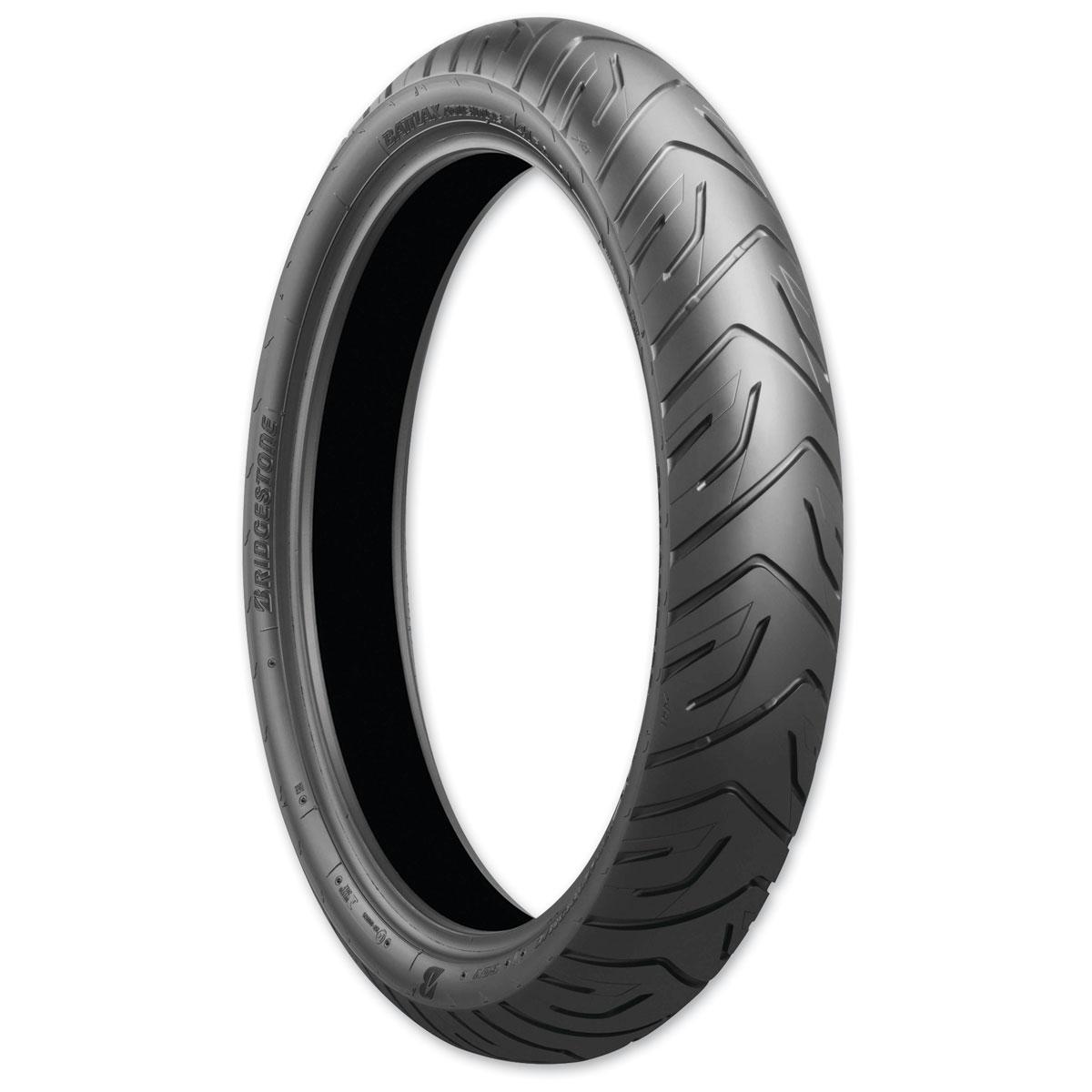 Bridgestone A41 110/80R19 Front Tire
