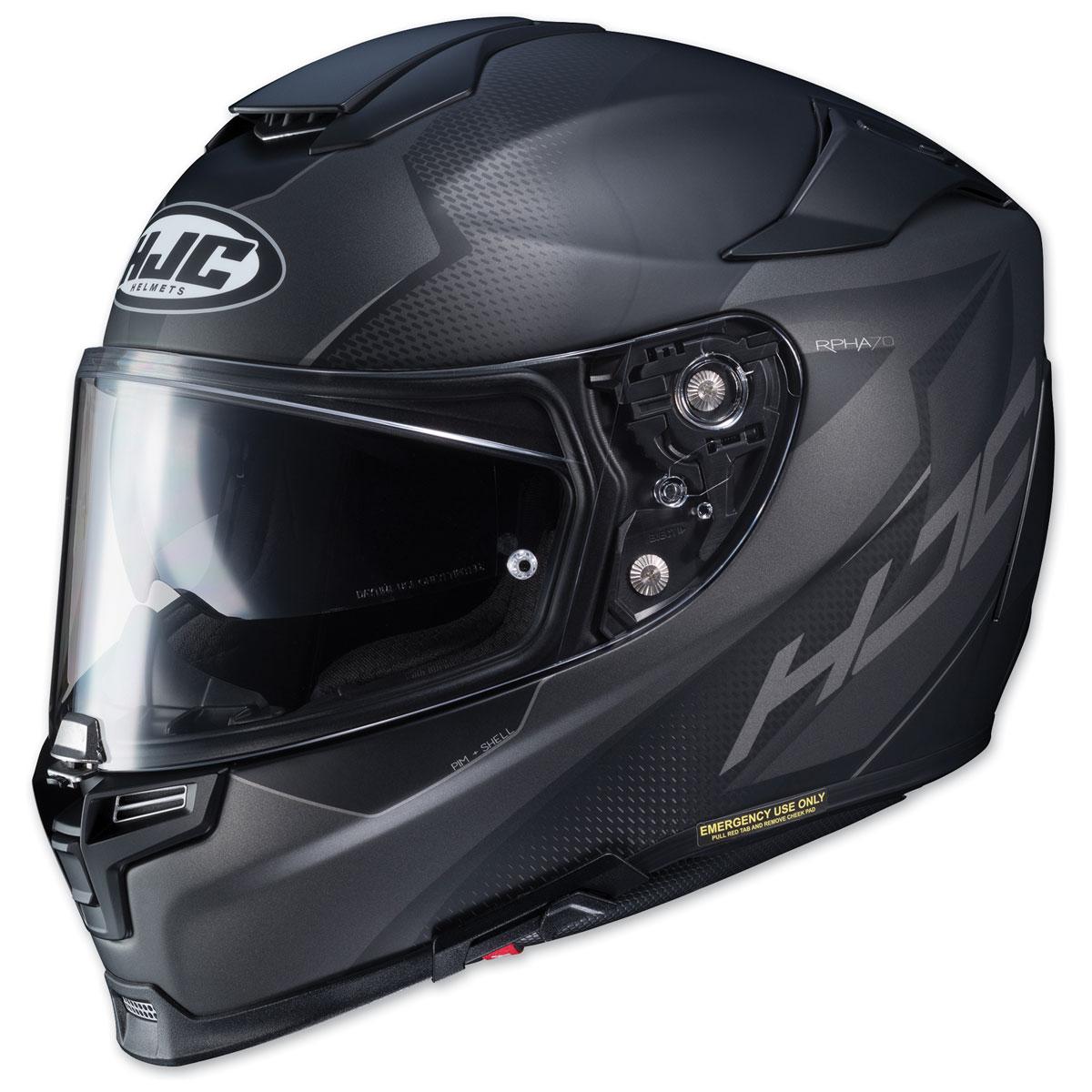 HJC RPHA 70 ST Gadivo Full Face Helmet