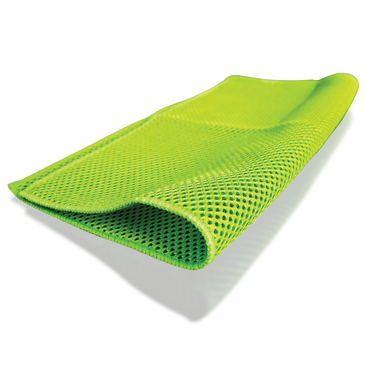 Bugslide X-Treme Clean Cloth