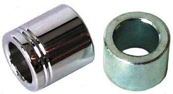 V-Twin Manufacturing Axle Spacer