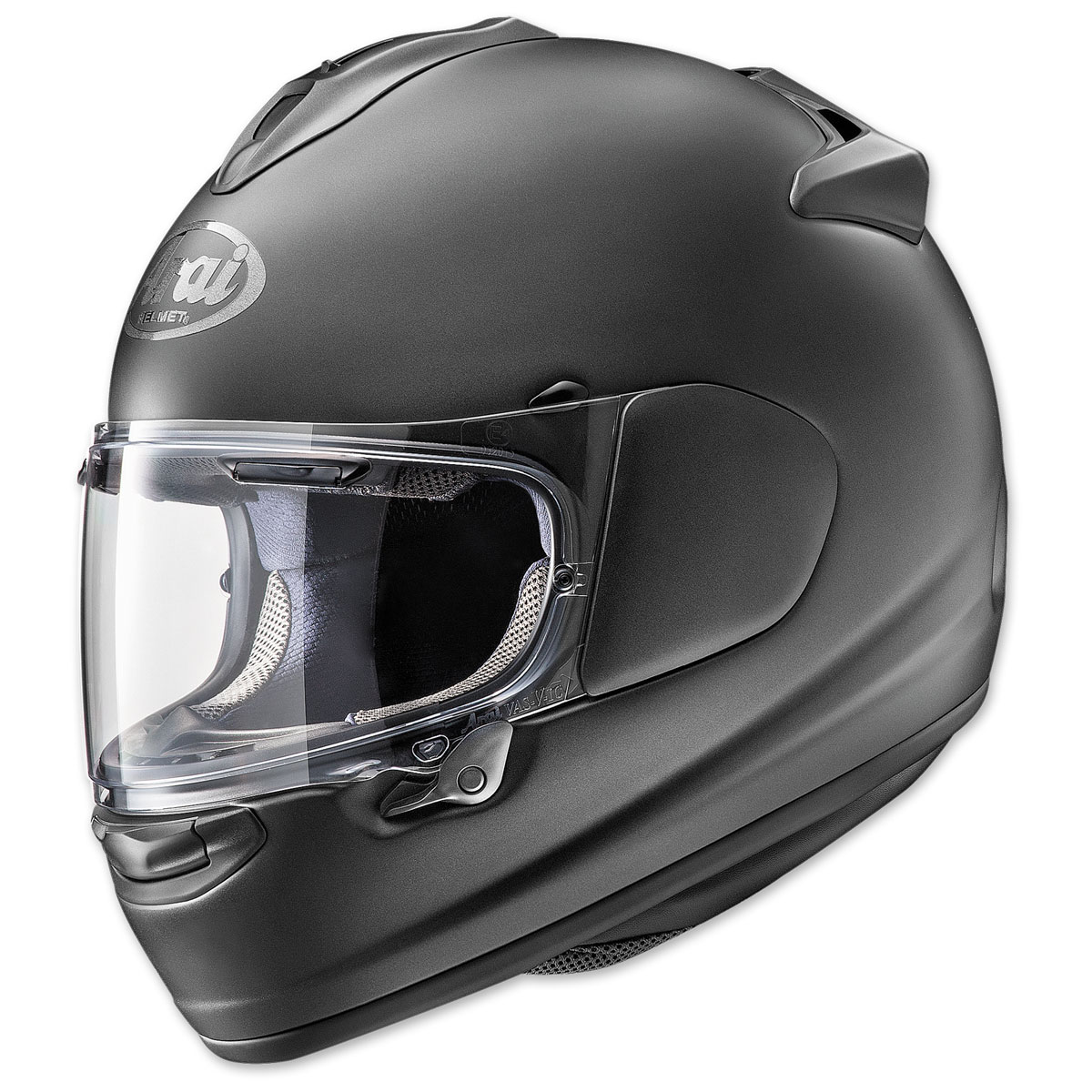 Arai DT-X Black Frost Full Face Helmet