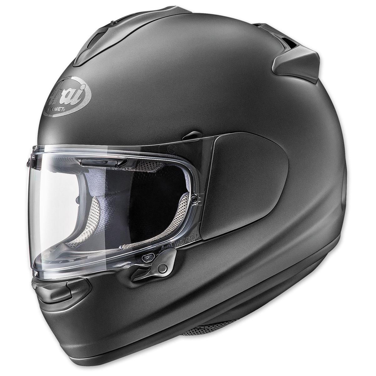 Arai DT-X Black Frost Full Face Helmet