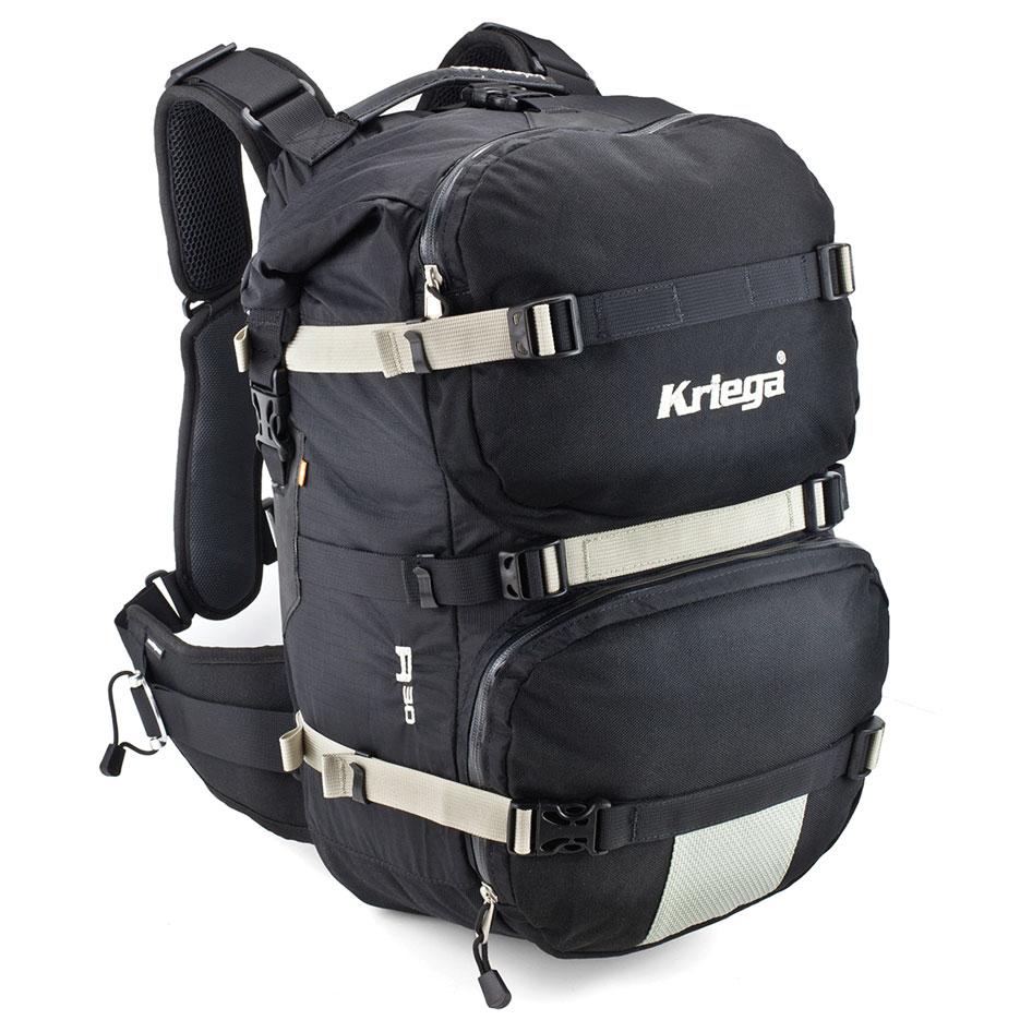 Kriega R30 Backpack
