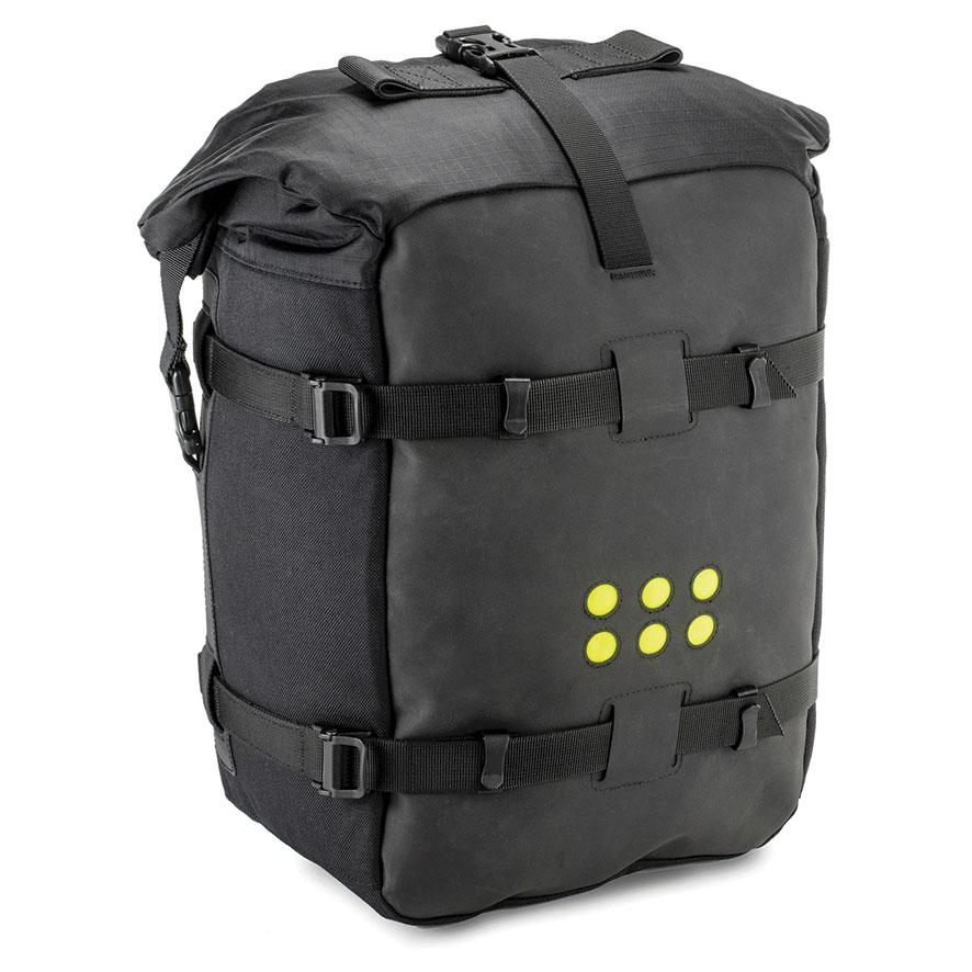Kriega Overlander-SOS-18 Drypack