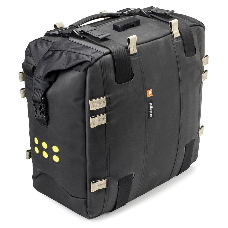 Kriega Overlander-SOS-32 Drypack
