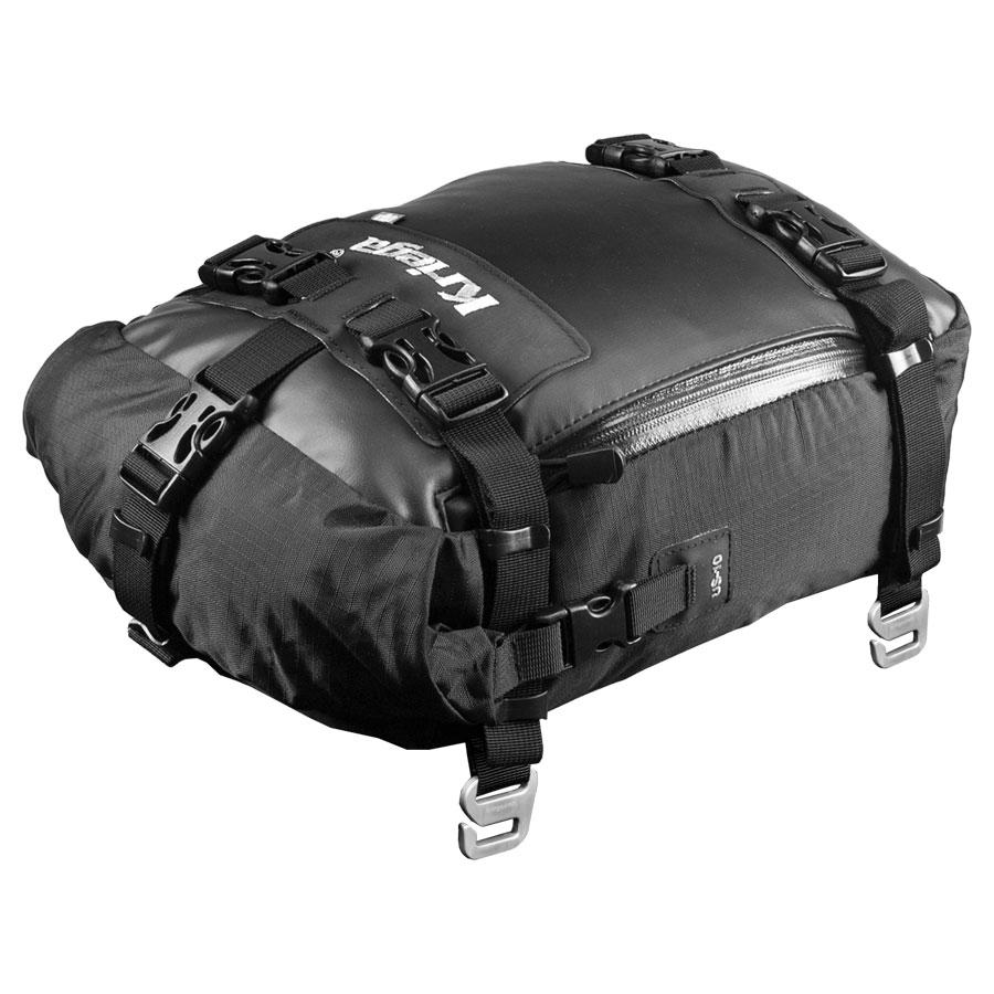 Kriega US Drypacks