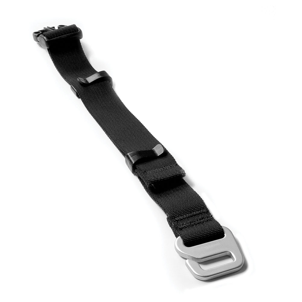 Kriega US Alloy Hook Strap