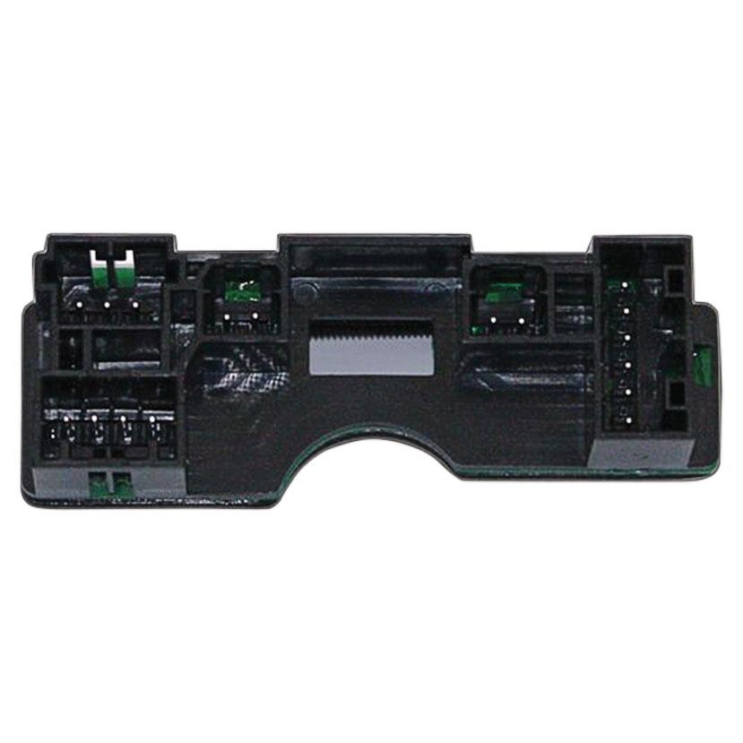 Custom Dynamics Taillight Circuit Board - TL-CKTBD