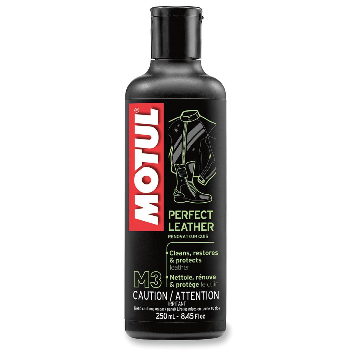 MOTUL Perfect Leather 250 ML
