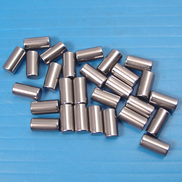 Eastern Motorcycle Parts Bearing Roller