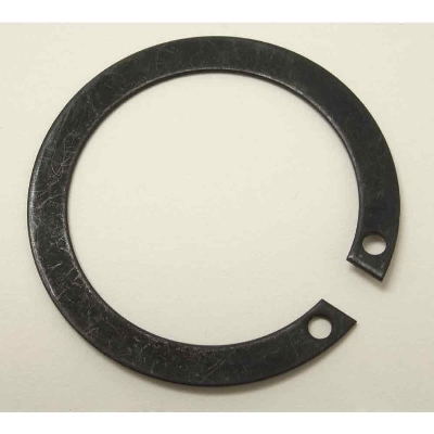 J&P Cycles® Thrust Washer Lock Ring