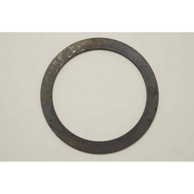 Brake Side Thrust Washer