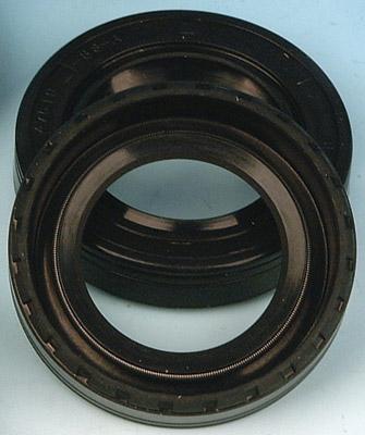 Genuine James Wheel Bearing Oil Seal