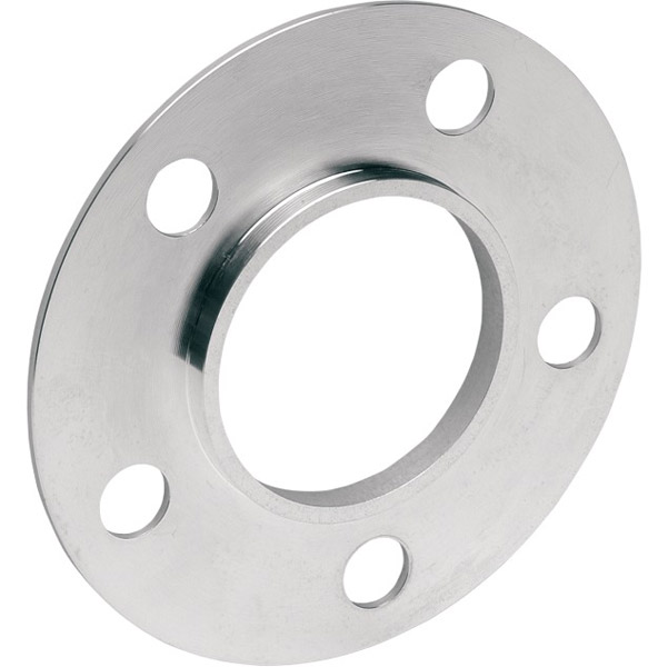 CycleVisions Pulley Spacers